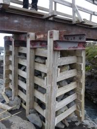 Tag 1 Brücke ohne Treppe P1010718